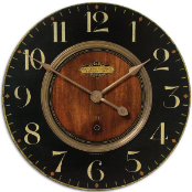 Alexandre Martinot Clock Out Of Stock