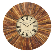 Chatham Wall Clock