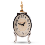 Ophelia Table Clock Pendulux