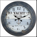 Rowland Clock Nautical (SKU: CC-40146)