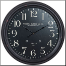 William Sutton Clock Best Seller (SKU: CC-40046)