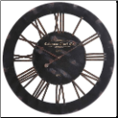 Elko Wall Clock (SKU: CC-40118)