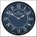 Balton Wall Clock (SKU: JTC-BBC)