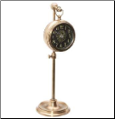 Woodburn Pocket Table Watch (SKU: UTW-06069)