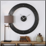 Ramon Wall Clock (SKU: UTM-06101)