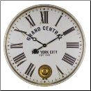 "Grand Central 23"" Out of Stock (SKU: FC-WCL014)"