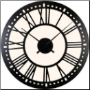 River City Clocks