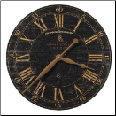 "Medium Wall Clocks 14""-23"""