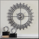 Modern Wall Clocks -Decorative Clocks