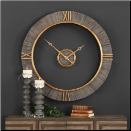 Traditional Wall Clocks