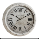 Daria Wall Clock Best Seller (SKU: CC-4893)