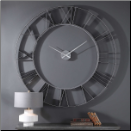 Carroway Wall Clock/Uttermost (SKU: UTM-06458)
