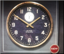 United Time Clock Industrial (SKU: TTC-UTB16)