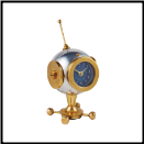 PenduLux Designer Clocks/Nautical/Avaition Clocks