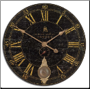 Timeworks Clocks Timeworks Wall Clocks