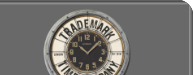 Trademark Time Co.